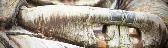 Galería fotográfica con capturas realizadas en Kamakura - Japón. Autor: © Christian Kleiman www.christiankleiman.com