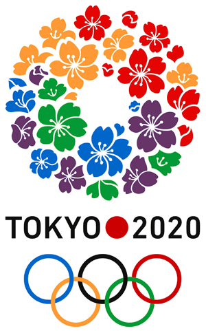 Tokyo 2020 Olympic City