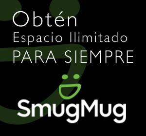 Vende, comparte y almacena de manera segura tus fotos online con SmugMug - Creador de websites para fotógrafos y la mejor opción para vender tus fotos.