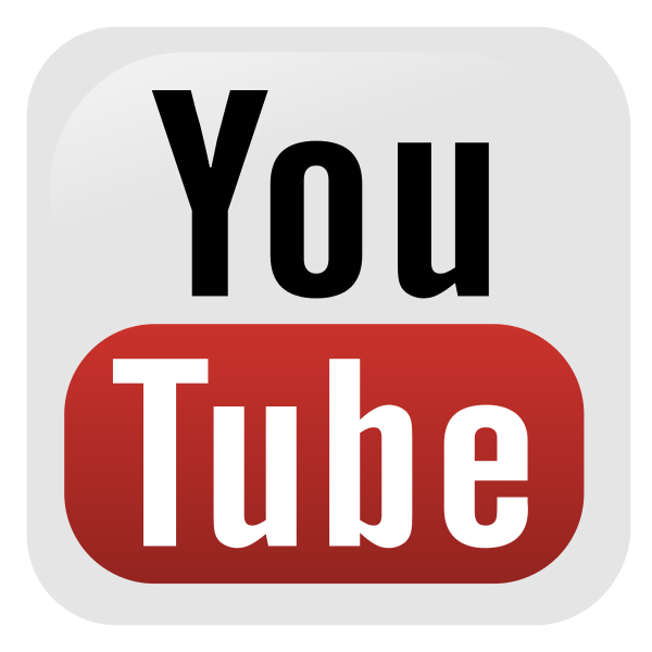 Canal YouTube - Christian Kleiman