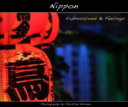 Photobook-japan-quotations-author-christian-kleiman-www.aikidojapon.com