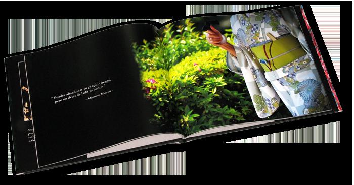 fotolibro-japon-frases-celebres-autor-christian-kleiman-www.aikidojapon.com