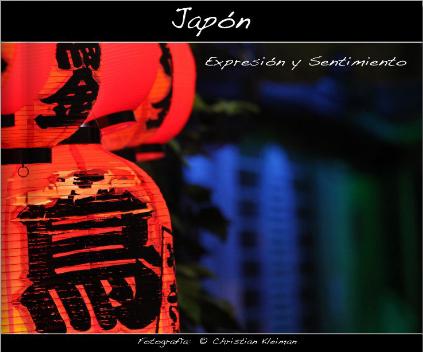 fotolibro-nipon-frases-celebres-autor-christian-kleiman-www.aikidojapon.com